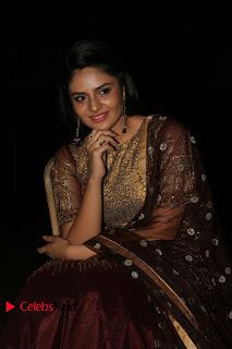 Sri Mukhi Pictures at Araku Road Lo Audio Launch ~ Celebs Next