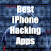 WiFi Hacking Apps Download Top Five WiFi Hacking Apps for iOS 2017