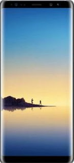 gambar ponsel