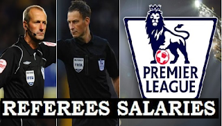 arbitros-futbol-salario-premier