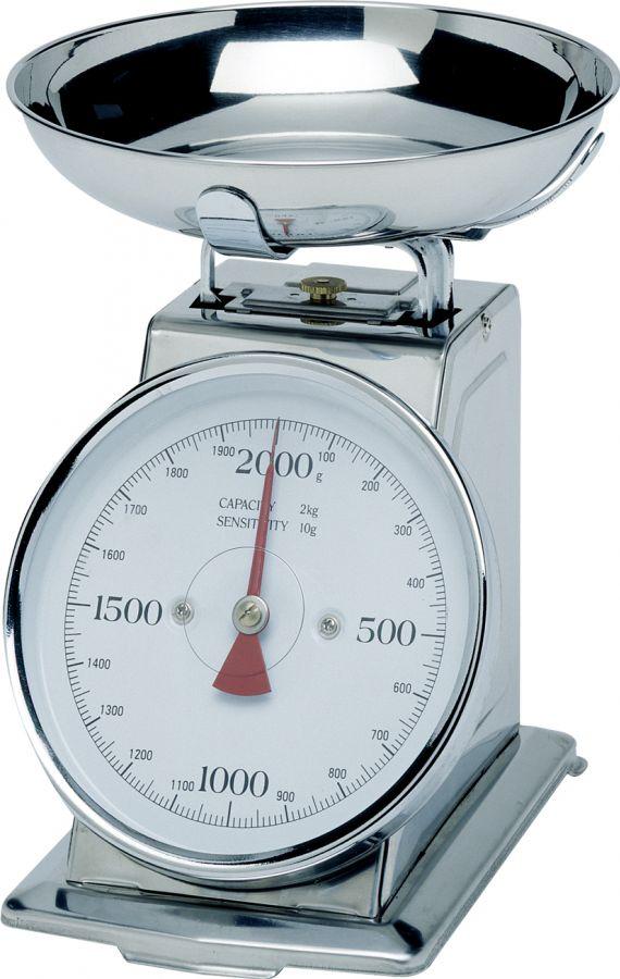 vergeet niet weegschaal 5 kg