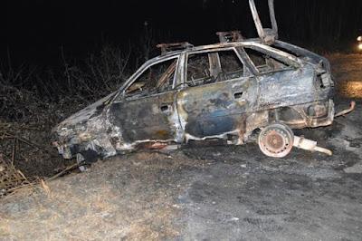 Εξιχνιάσθηκε η ανθρωποκτονία 67χρονου που έγινε το βράδυ του Σαββάτου (14-01-2017) στην Κατερίνη Πιερίας