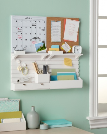Age Of Design Inc Tip Of The Day Tuesday Organizing