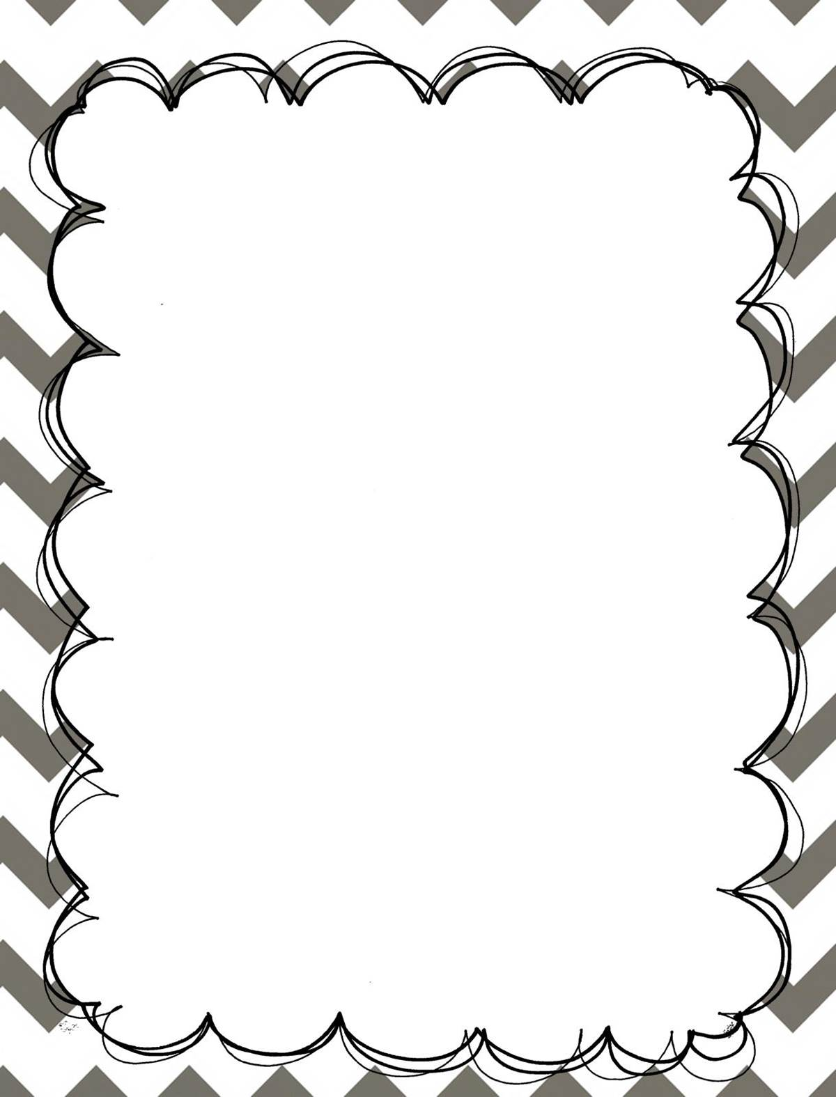 Displaying 19 gt...1 1 2 Binder Spine Template