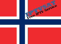 DOWNLOAD NORWAY IPTV M3U PLAYLIST CHANNELS 14/12/2017