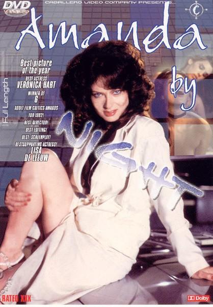 Amanda by Night 1981 Movie Watch Online