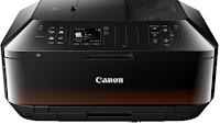 Work Driver Download Canon Pixma MX926