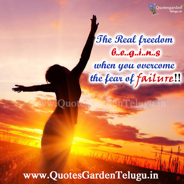 Best inspirational quotes about freedomBest inspirational quotes about freedom