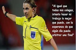 arbitros-futbol-Stephanie-Frappart