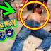 Juegas POKEMON GO? ten en cuenta esto - VIDEO