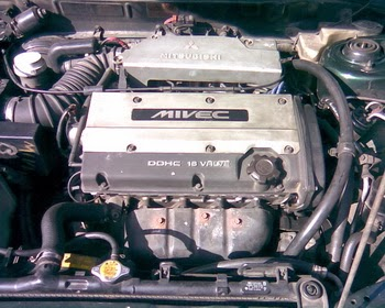 Mivec G moreover Yamaha F B together with Ford Fg Falcon Xr additionally Gallery Flares Sonic Multi Jet likewise . on multi point injection system