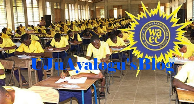 29 Born-Again Christians Return WAEC Certificates For Cheating