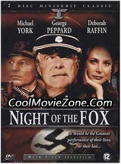 Night of the Fox (1990)