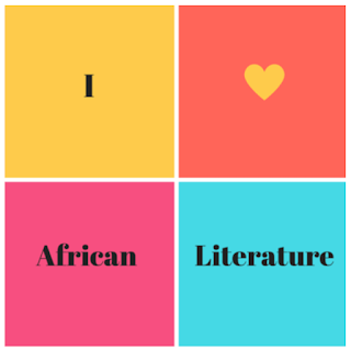 Brittle  Paper's  African Literature Writing Contest