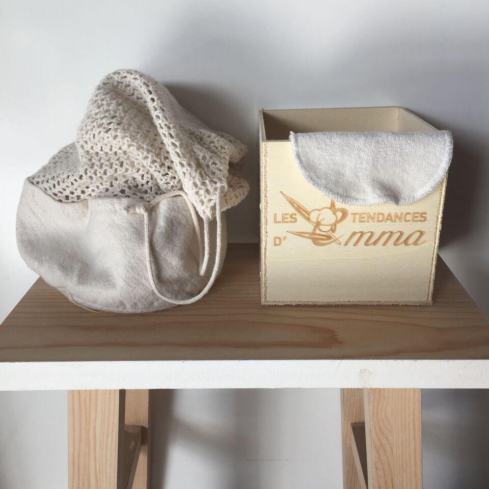 les gestes colos la maison caract rielle. Black Bedroom Furniture Sets. Home Design Ideas