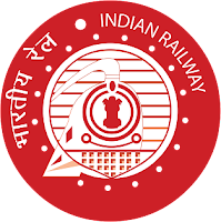 Railway Group D Application Status 2018