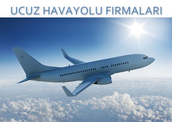85f1df975302d Avrupa'da faaliyet gösteren bütçe dostu ,ucuz uçak bileti bulabileceğiniz  havayolları firmalarının sıralı tam listesi.Bilet almadan önce; listenin  sonunda ...