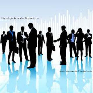 120 δόσεις | Η νέα ευνοϊκή ρύθμιση των ληξιπρόθεσμων χρεών προς τις εφορίες προς ψήφιση στη Βουλή | http://logistika-grafeia.blogspot.com