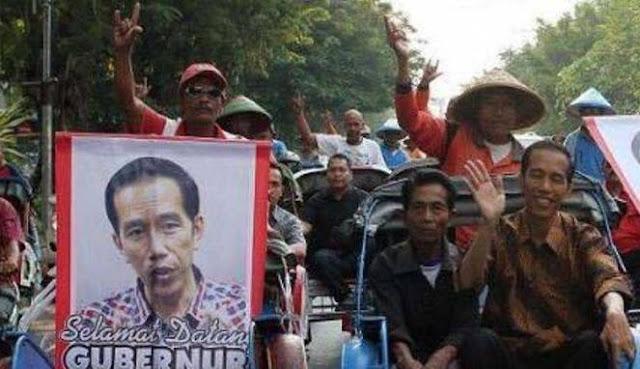 'Kalau soal Rawan, Presiden Juga Bisa Diganti dari Polisi'