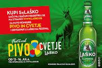 http://www.advertiser-serbia.com/lasko-pivo-vodi-na-festival-pivo-cvetje/