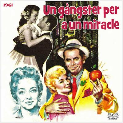 Un gàngster per a un miracle - [1961]