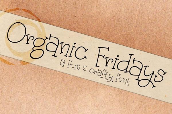 https://creativemarket.com/brittneymurphy/29089-Organic-Fridays