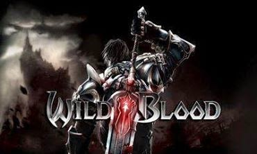 Wild Blood | Full Android Game