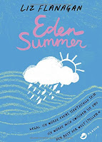 https://www.amazon.de/Eden-Summer-Liz-Flanagan/dp/191098907X