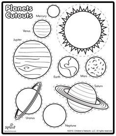 https://i0.wp.com/www.shiningmom.com/wp-content/uploads/2015/02/Solar-System-Coloring-Pages-For-Kids.jpg