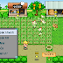 Tải avatar auto farm 245 miễn phí