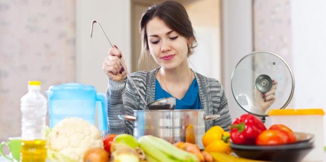 Hasil gambar untuk belajar memasak