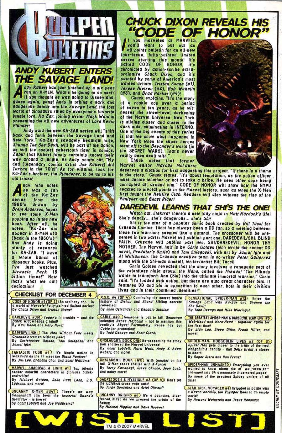 Read online Silver Surfer (1987) comic -  Issue #124 - 19