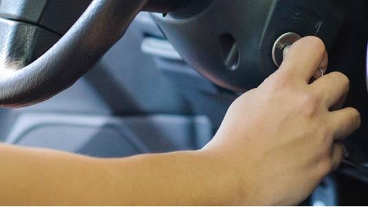 Apakah Penyebab Mobil Susah Hidup Atau Sulit Di Starter Di Pagi Hari?