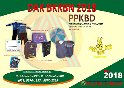 jual ppkbd kit 2018,distributor produk dak bkkbn 2018, kie kit bkkbn 2018, genre kit bkkbn 2018, plkb kit bkkbn 2018, ppkbd kit bkkbn 2018, obgyn bed 2018, iud kit 2018