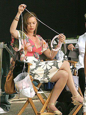 knitLovecrochet Knittingits not just for Grannies
