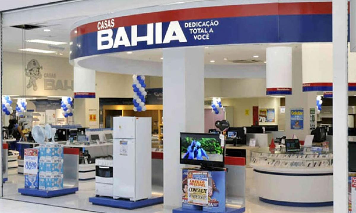 63ab9c0ddff As lojas foram projetadas para operar com maior otimização dos produtos  expostos
