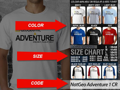 t shirt code