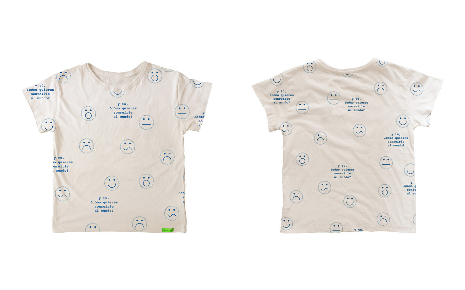 https://unsmile.xyz/shop/camiseta-uno/