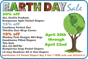 Day Wash Try • Wash Love, or Return! Nicki's Diapers - ON SALE. Planet Wise - ON SALE. Aden & Anais - ON SALE. Sustainablebabyish - ON SALE. Medela - ON SALE. Cloth Diapers. Diaper Accessories. For Mom. Swim Wear. For Baby. Training Pants. .