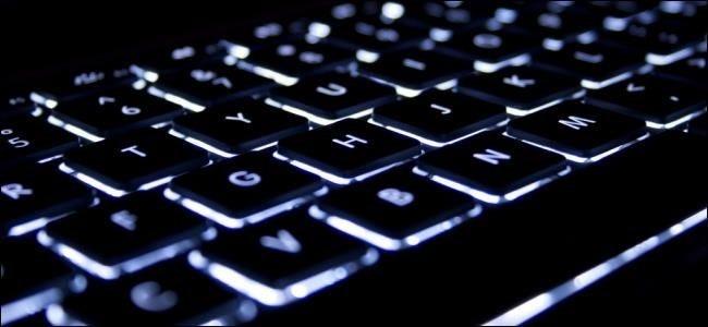 Aplikasi Perekam Keyboard Android Tanpa Root