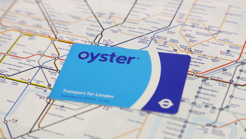 londres algodystrophie tourisme handicap london disabled oyster card