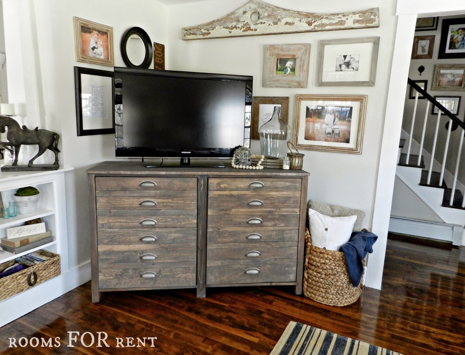 Savvy Southern Style My Favorite Roomrooms For Rent
