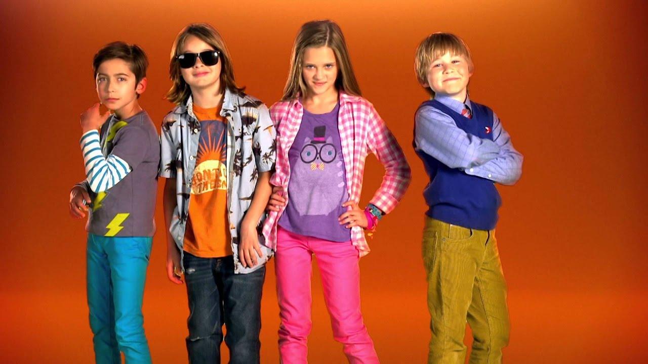 A Nickelodeon februári újdonságai