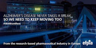 Troleando campañas de big pharma