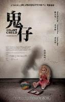 Hồn Ma Đứa Trẻ - Ghost Child