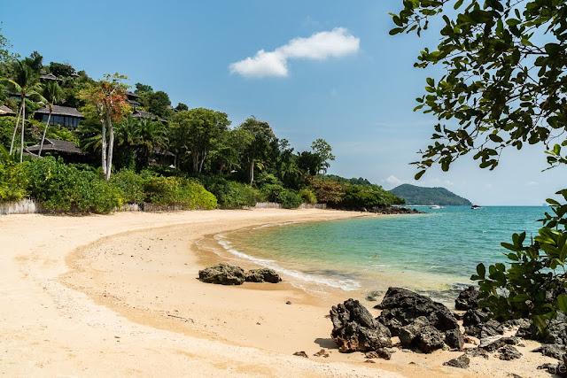 6-senses-Koh-Yao-Noi-Thaïlande