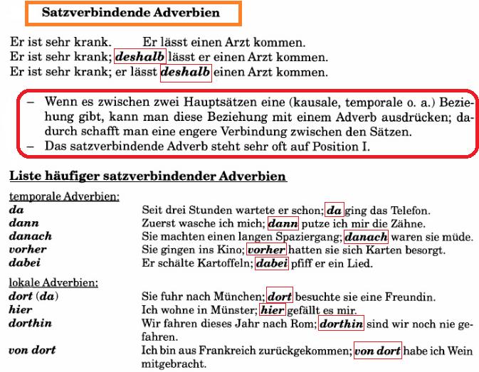 Musterbriefe Daf : Deutsch lernen
