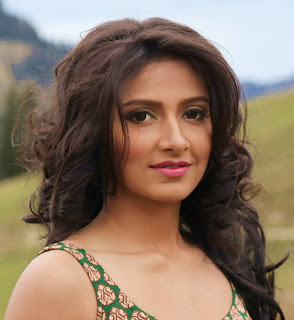 Subhasree Ganguly Indian Bengali Actress Biography, Smile Photos