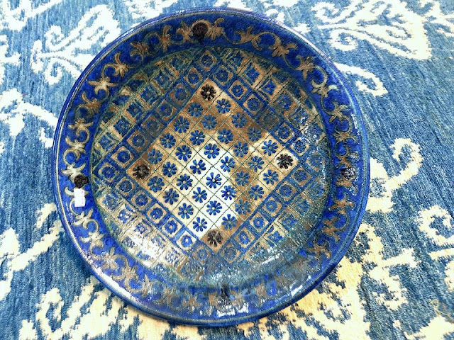tashkent human house, uzbekistan design shops, tashkent art craft exhbitions, uzbekistan small group tours