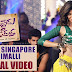 Na Pere Singapore Sirimalli Song